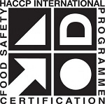HACCP International Food Safety Certification for Certs Page.jpg
